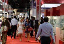 dubai international jewellery week 3