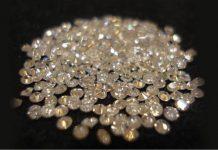 800px-Diamonds