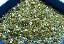 Brazil Minerals Adds Multiple Diamond Kimberlites to Mineral Bank