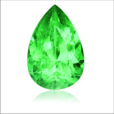 Emerald 7.jpg