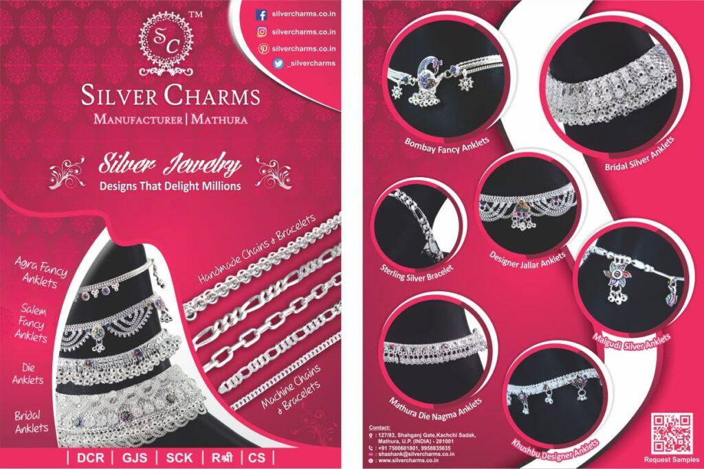 Silver Charms Catalogue.jpg