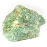 Aventurine-Green Stone