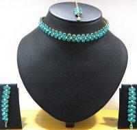 Designer-Costume-Jewelry