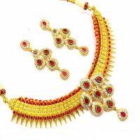 Set Jewellery