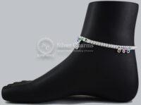 Silver Charms Designer Anklets.jpg