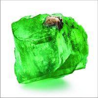 Emerald 10.jpg