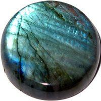 Labradorite1 Stone