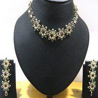 High-Quality-Fashion-Jewelry