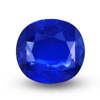Blue-Sapphire Stone