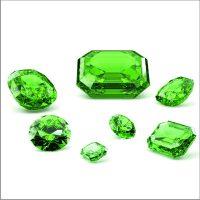 Emerald 9.jpg
