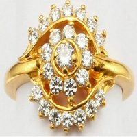Gold-Jewellery-Singapore-designs-ring-american-diamond-42705.jpg