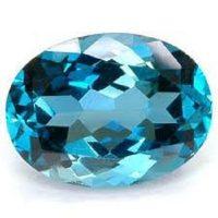 Blue-Topaz-Gemstone