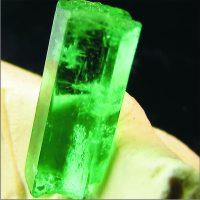 Emerald 4.jpg