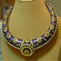 Kundan Meena Jadau Jewellery Necklace.jpg
