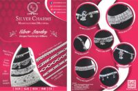 Silver Charms Catalogue.jpg
