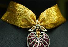 JAS 2016 Jewellers Association Show