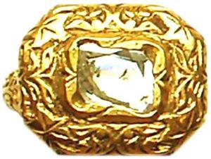 ring-24b-copy