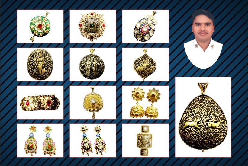 roda-jewellers