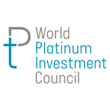 the World Platinum Investment Council (WPIC)