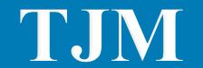 Jewelry Magazine Online