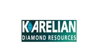 Karelian Diamonds Raises