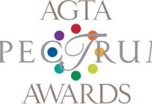 AGTA Spectrum Awards