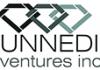 Dunedin-Ventures