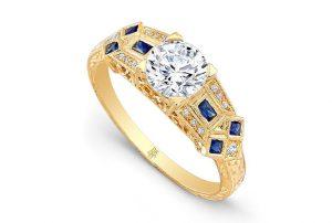 Wedding Jewelry Style India