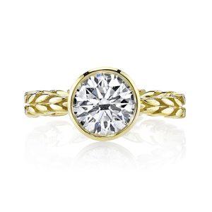 Latest Jewelry News