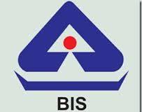 bis hallmarking