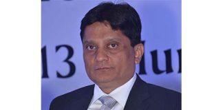 Nitin Khandelwal
