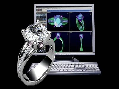 Utilities & Softwares for Jewelers