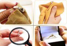 care-jewellery