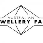 Australian Jewellery Fair