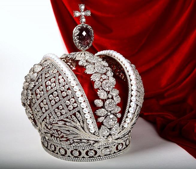 idwi crown