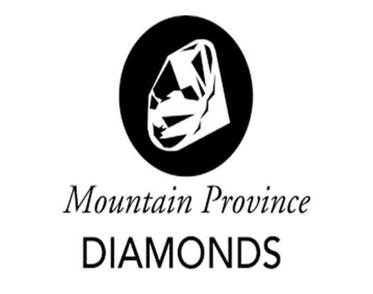Mountain ppovince