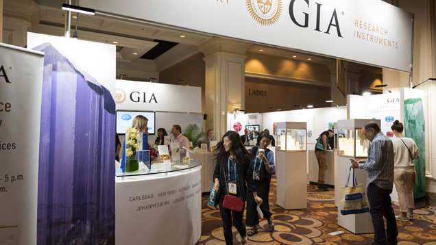 gia-booth