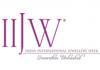 iijw-logo