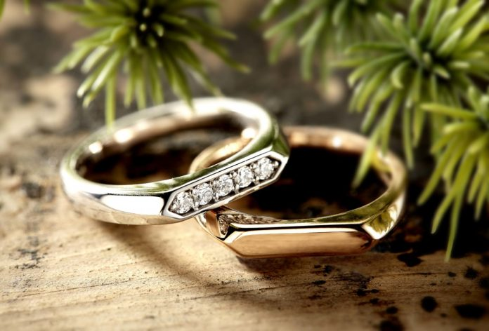 Stunning-Signet-rings-from-Domino-Jewellery
