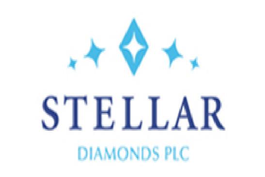 Stelllar Diamond PLC