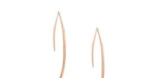 nest-earrings