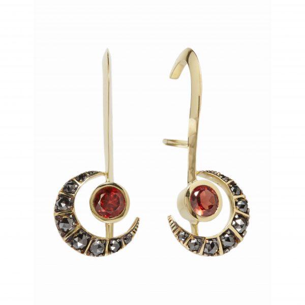 moss-vartanian earrings