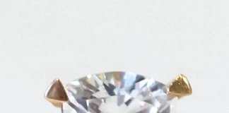 pinky-ring