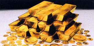 ABC_gold_bar_gold_coin