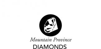 Mountain-Province