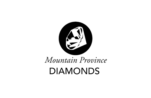 Mountain-Province