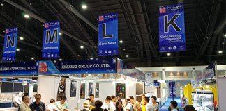 Thai Fair 6