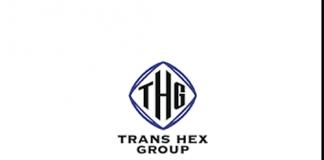 Trans-Hex-logo