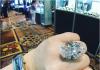 Rahaminov diamond ring