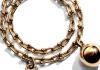 bracelet from Tiffany & Co.'s